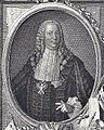 Karl Philipp Hohenlohe Bartenstein 1a.jpg