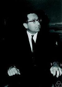 Karl Prachar.jpg