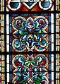 Karlsbad Hussitenkirche - Fenster 5.jpg