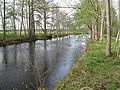 Karlslund kanalen.JPG