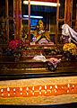 Karmashar temple.jpg