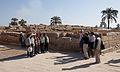Karnak temple tourists A.jpg