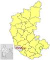 Karnataka - Mangalore.PNG