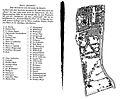 Karte-der-Stadt-Köln-Sektion-I-um-1828.jpg