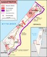 Karte Gazastreifen Aug 2011.png