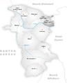 Karte Gemeinde Oberengstringen.png