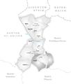 Karte Gemeinde Trimmis.png