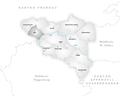 Karte Gemeinde Wil SG.png