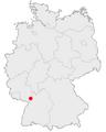 Karte Germersheim.png
