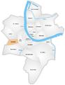 Karte Gotthelf.png