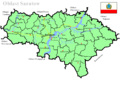 Karte Oblast Saratow.png