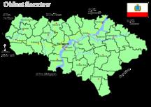 Περιφέρεια Σαράτοβ