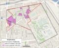 Karte Stephankiez.png