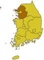 Karte gyeonggi.png