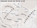 Karte havellandzaucheteltow.png