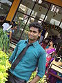 Karthick Kumar.JPG