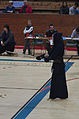 Kasahara Cup 2013 - 20130929 - Kendo competition in Geneva 7.jpg