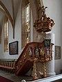 Kasendorf St.Johannes 041299-HDR.jpg