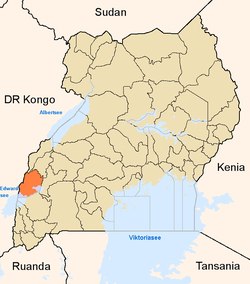 Kasese District Uganda.png