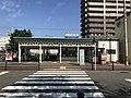 Kashii-Kaenmae Station 20190912.jpg