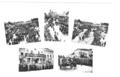 Kassa, 1938. november 10-11 (6).tif