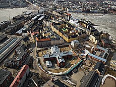 Katajanokka aerial photo.jpg