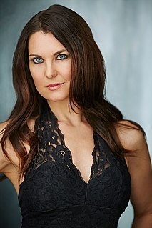 Katarina Waters German-born English professional wrestler