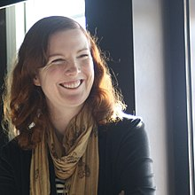 Kate Crawford by flickr user andresmh.jpg
