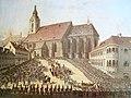 Katedrála sv. Martina134.jpg