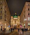 Katholische Kirche St. Peter, 1010 Wien 6.jpg