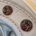 Katholische Pfarrkirche St. Sebastian-S. Bistgaun, Dardin. (actm) 10.jpg