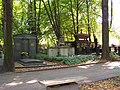 Katowice - Cmentarz ewangelicki.JPG