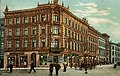 Katowice Hotel de Prusse.jpg