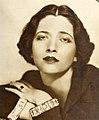 Kay Francis 1931.jpg