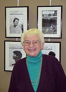 Kay Lahusen American photographer, writer and LGBT activist