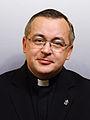 Kazimierz Lubowicki.jpg