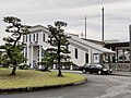Kazusaichinomiya eastgate.jpg