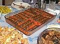 Kebab khashkhash.jpg