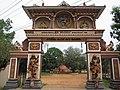 Keezhillam Mahadeva Temple - കീഴില്ലം മഹാദേവ ക്ഷേത്രം-2.JPG