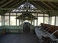 Kegelbahn - panoramio (1).jpg