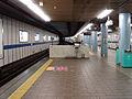 Keihan-Yodoyabashi Station 2006.jpg