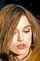 Keira Knightley TIFF 2011.jpg
