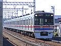Keisei-electric-railway-3868F-20061114.jpg