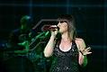 Kelly Clarkson 48 (6981279195).jpg