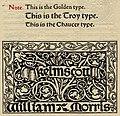 Kelmscott Press Typefaces Detail.jpg