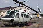 Ken H. Yokota's UH-1N (459AS - 374AW) (5053779397).jpg