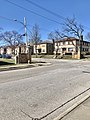 Kenilworth Avenue, Norwood, OH (49624179883).jpg