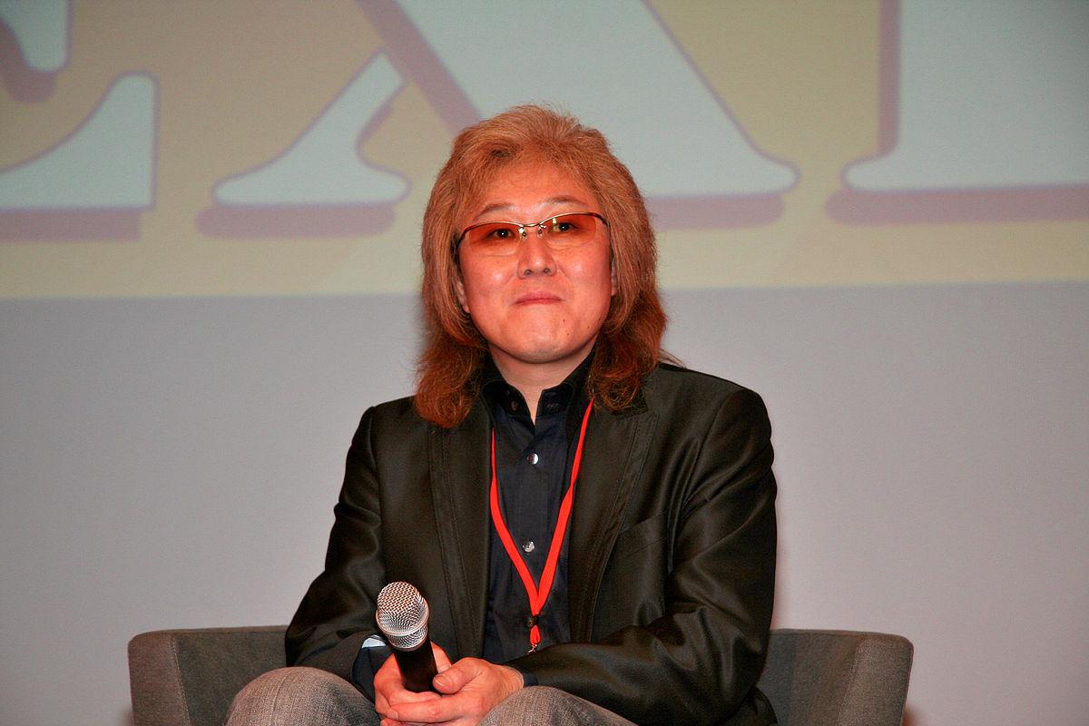 Ip Man 3 Wikipedia Best kenji kawai — wikipédia