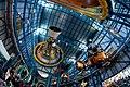 Kennedy Space Center (36052001671).jpg