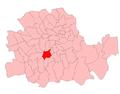 Kennington1918.png